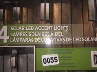 5/25/19 293RD PARUS AUCTION