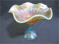ACGA 2015 Carnival Glass Convention