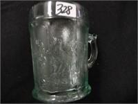 Carnival Glass Auction-NY-May 30, 2015