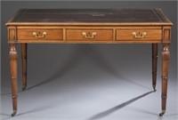 April 18th Prominent Virginia Estate Auction