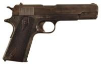 Col. Mooney Estate Gun & Bowie Knife Auction March 7, 2015