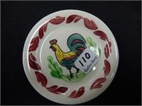 March 14th 2015 Blue Ridge Pottery Auction
