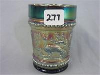 Carnival Glass Auction Feb 22 2015