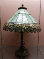 Antiques and Art Glass Auction Feb 14 2015