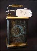 February Valuable Objects Auction