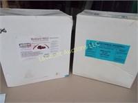 Carwash Chemicals supplies and Equipment  Liquidation
