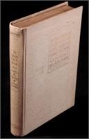 Sale 1008:  Rare & Fine  Books in All Fields