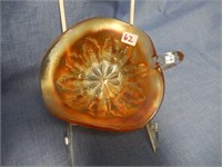 On- Line only Canival Glass Auction ending Jan 6th 9:00 PM
