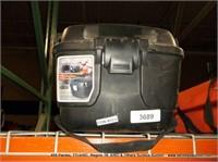 Pantex, TTUHSC, AISD, Region 16 Auction - December 5-6, 2014