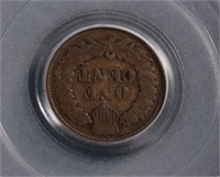 Coins, Fireams & Militaria Collectors' Series Auction