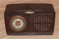 2014,10,27 Online Antique Radio Auction