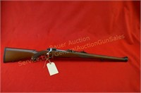 November 30th Central Illinois Largest Firearm Auction