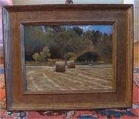 Eileen Hackman Estate On Site Auction