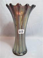 Nov 15th Carnival Glass Auction 2014