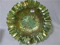 Fenton Art Glass- Bosselman Collection
