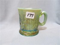 Oct 11th carnival Glass Auction Chapman- Cline
