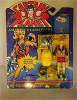 Vintage Toys/Action Figures, Beer Signs Online Auction