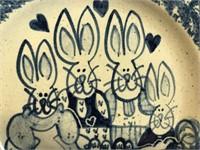 TAYLOR June Antique, Vintage & Collectible Auction