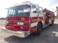 August 16, 2014  Public Consignment Auction