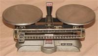 2014,08,25 Online Antiques, Collectibles & Estate Auction