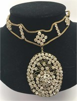 Epic Spring Fine and Costume Jewelry Online Auction