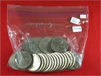 Coins IX