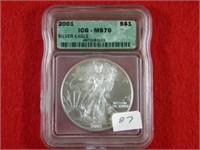 Coins IV