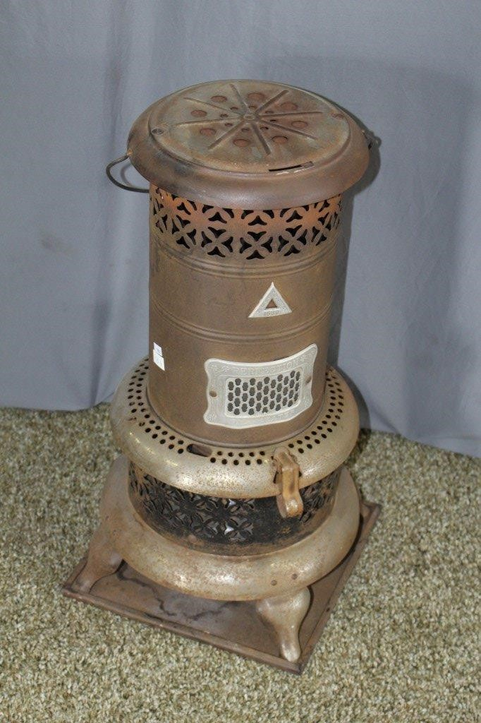 Sale perfection heater for Perfection Oil