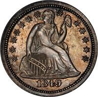 Regency Auction VIII