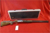 July 20th 2014 Central IL Largest Firearm Auction