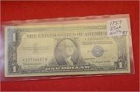 June 8, 2014 Antique & Collectors Auction
