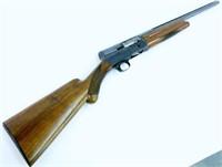 June Firearms Auction
