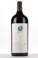 June 12, 2014 - Rare & Fine Wine Auction