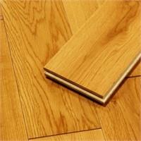 Online Only- Hardwood, Engineered&Laminate Floors #938