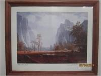05.26.14 - Phoenix Restaurant Auction