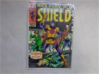 Online - Large Comic Book Collection #936