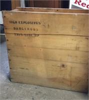 6.19.19 Dynamite Antiques & Vintage Liquidation Auction