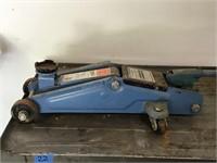 061919 Auction