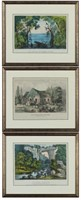 May 17, 2014 - Estate Collection of Dr. & Mrs. R. L. Wright