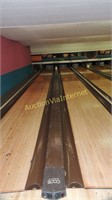 BOWLING-ALLEY-LANCASTER-OH-MAY-17--LIVE-WITH-WEBCAST-BIDDING