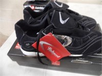 Online Auction - Shoes, Shoes and More Shoes #933
