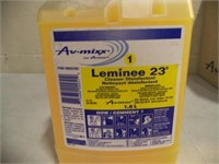 Online Auction- Janitorial, Electrical, Cleaning Supply #932