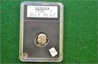 Apr. 13, 2014 Antique & Collectors Auction