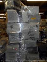 Sandia LANL UNM CNMCC & Other Auction ~ April 11, 2014