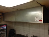 Restaurant Equipment +Supply Auction - 2 Locations #928