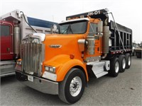 June 8th, 2019 - Construction Equipment & Truck Auction