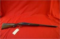 March 16, 2014 Central Illinois Largest  Firearm Auction