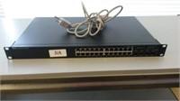 Online- Data Center Servers, Networking, Firewalls #913
