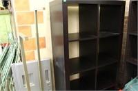 Online- Warehouse Clearout Inventories, Fixtures, Sale #917