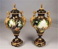 February 11th Treasure Auction